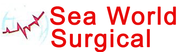 Seaworld Surgical